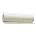 Fiberglass Mat Partial or Full Roll
