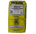 Versa-Crete Resurfacer Regular Just Add Water 50 LB Bag