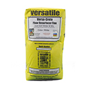Versa-Crete Resurfacer Fine Just Add Water 50 LB Bag