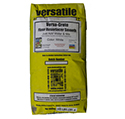 Versa-Crete Resurfacer Smooth Just Add Water 50 LB Bag