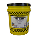 Clear Seal WB 5 Gal Pail Concrete Floor Sealer