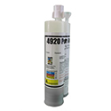 4920 Polyurea Joint Filler 600ml Dual Cartidge Tube