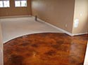 Decorative Concrete Sealant for Interior