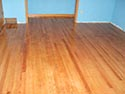 Home Interior Wooden Floor Sealant