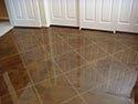 5400 Waterbase Chemical Resistant Urethane Clear Flooring Topcoat