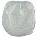 5 Gallon Strainer Bag