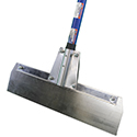 "Rigid 18"" Floor Scraper + Handle - WILL CALL ONLY"