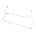 Ladder Hanger  2 pcs (1 set)