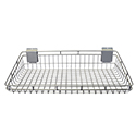 24x12 Shelf Case Discount Avaialble