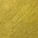 Metallic Gold Dust Color