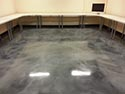Industrial Epoxy Flooring Epoxy Coating Kits