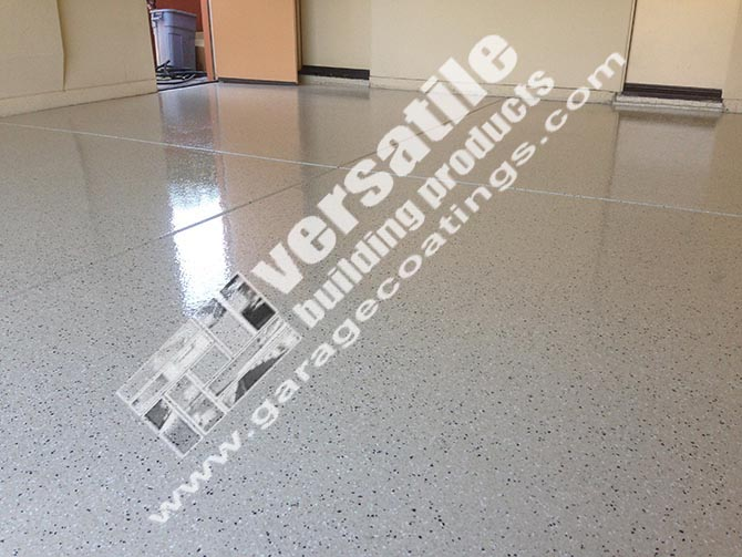 Click On The Images Below To Learn More About Our Garage Floor Coating Kits