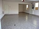 Tiled Concrete Epoxy Flake 3